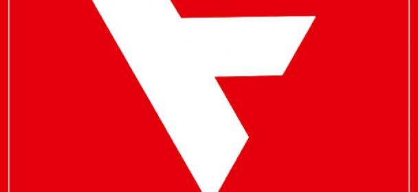SPV nimmt FARGO unter Vertrag