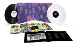 Grobschnitt (D) – Ballermann (Vinyl Re-Release)