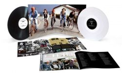 Grobschnitt (D) – Jumbo (Vinyl Re-Release)