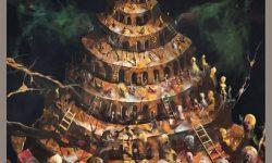 """MOTORPSYCHO: """"The Tower"""" Album und Tour"""
