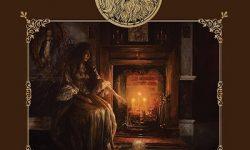 Pagan Altar (GB) – The Room of Shadows