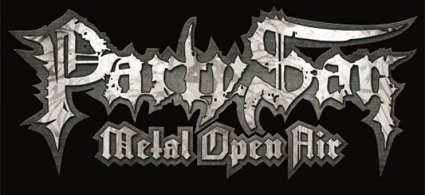 PARTY.SAN Open Air – DESERTED FEAR & WOLFHEART confirmed