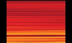 """Ronnie Montrose """"10 x 10"""" – das letzte Album der Gitarrenlegende am 29.09."""