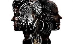 The Weyers, Album ab 1.9., neuer Clip online!