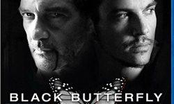 Black Butterfly – Der Mörder in mir (Film)