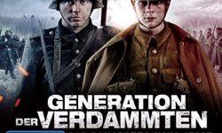 Generation der Verdammten (The passing bells) Serie