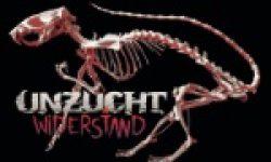 UNZUCHT – Livealbum zur Tour mit Eisbrecher