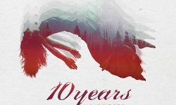 "10 Years mit neuem Video ""Novacaine"""