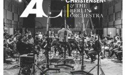ALEX CHRISTENSEN & THE BERLIN ORCHESTRA – das Video zu TURN THE TIDE