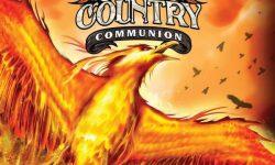 Black Country Communion (USA) – BCCIV