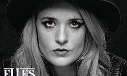 Elles Bailey (GB) – Wildfire