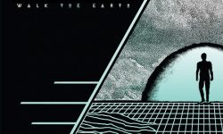 "EUROPE – Track Pre-Listening 'The Siege' und neuer Album Trailer ""Walk The Earth"" jetzt online!"
