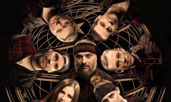 RUSSKAJA – Russisch-wienerische Ska-Balkan-Beats: Auf Tour mit neuem Album