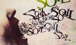 SOiL (USA) – Scream: The Essentials
