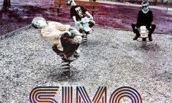 Simo (USA) – Rise & Shine