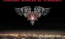 Steelheart (USA) – Through Worlds Of Stardust
