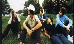 The Verve (GB) – Urban Hymns (20th Anniversary)