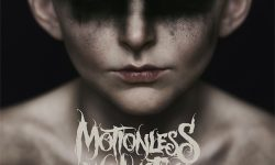 MOTIONLESS IN WHITE (USA) – Graveyard Shift