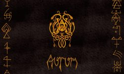 URARV (Norway) – Aurum