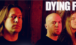 Vorbericht: DYING FETUS – The Wrong Tour To Fuck With Europe 2017
