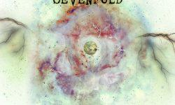 Avenged Sevenfold: Special Edition von 'The Stage' erscheint am 15.12.!