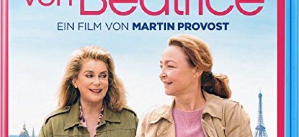 Ein Kuss von Béatrice (Film)