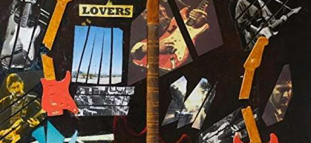 Chris Rea (GB) – Road Songs For Lovers