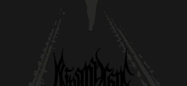 Suicidal icons DEINONYCHUS unveil new album cover and tracklist