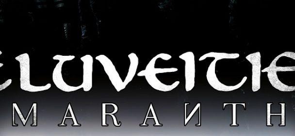AMARANTHE & ELUVEITIE auf Tour ab Oktober 2017