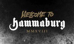Hammaburg Fest 2018: Erste Bands bestätigt