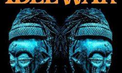 Idlewar (USA) – Rite