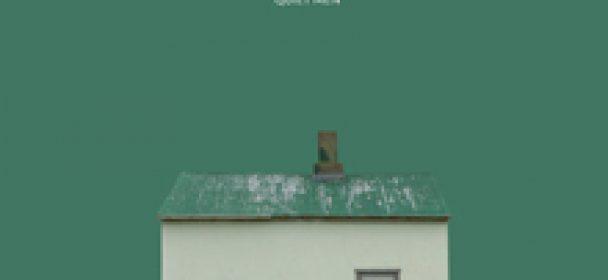 """LAUSCH – """"Quiet Times"""" Album Veröffentlichung auf Panta R&E am 06.10."""
