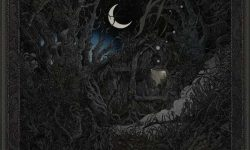 Mastodon (USA) – Cold Dark Place