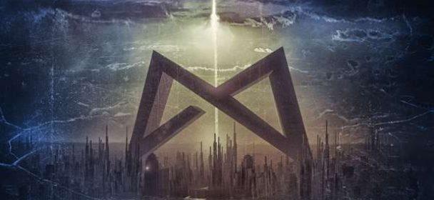 Metalite (S) – Heroes In Time