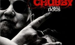 Popa Chubby (USA) – Two Dogs