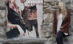 Sass Jordan (CA) – Racine Revisited
