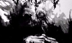 """SINSAENUM – """"Ashes"""" EP ab 10.11. – Clip online !!!"""