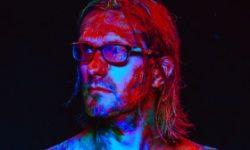 Steven Wilson spielt Zusatzshow in Hamburg – bei der Feb./Mrz.-Tour 2018