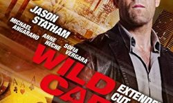 Wild Card – Extended Cut (Film)