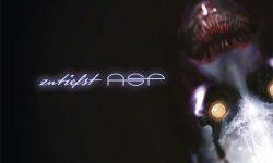 ASP (D) – Zutiefst