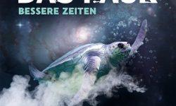 """Das Pack – neues Album """"Intelligentes Leben"""" am 2.2., Single jetzt vorhanden! Tour 2018 !"""