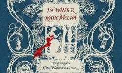 Katie Melua (GB) – In Winter