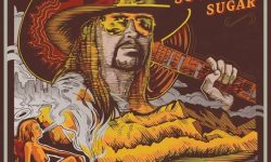 Kid Rock (USA) – Sweet Southern Sugar