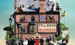 Madness (GB) – Full House: The Very Best Of Madness