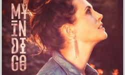 MY INDIGO (Sharon den Adel) veröffentlichen Debütsingle und Lyricvideo