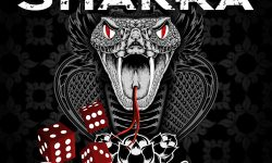 SHAKRA (CH) – Snakes & Ladders