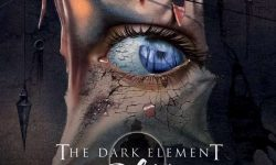 The Dark Element (N) – The Dark Element