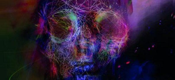 """VLAD IN TEARS veröffentlilchen Cover und Tracklist des kommenden Albums """"Souls On Sale"""""""