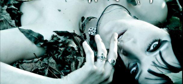 WEAK (DE) – Dark Desires (Re-Release)