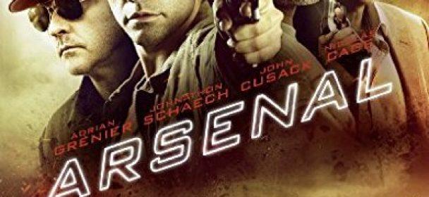 Arsenal (Film)